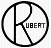 Rubert & Co Ltd